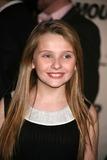 Abigail Breslin Photo 5
