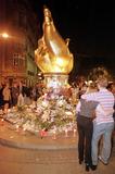 DODI AL-FAYED Photo 5