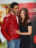 Abhishek Bachchan Photo 5