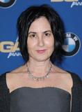 Photo - The 67th Annual Directors Guild of America Awards