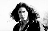 Arlo Guthrie Photo 5