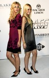 ALY, AJ Photo 5