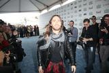Jared Leto Photo 5