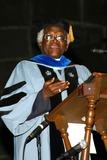 Archbishop Desmond Tutu Photo 5