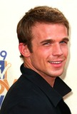 Cam Gigandet Photo 5