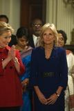Jill Biden Photo 5