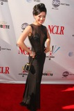 Aimee Garcia Photo 5