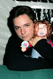Alex Vincent Photo 5
