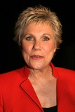 Anne Murray Photo 5