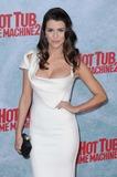 Photo - LA Premiere of Hot Tub Time Machine 2