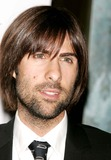 Jason Schwartzman Photo 5
