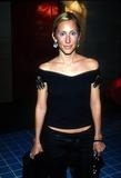 Alexandra Von Furstenberg Photo 5