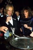 Alexander Godunov Photo 5