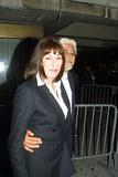 Angelica Houston Photo 5