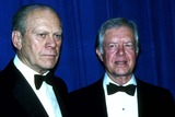 Jimmy Carter Photo 5