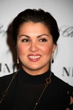 Anna Netrebko Photo 5