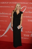 Photo - Fgi Night of Stars-nyc