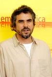 Alfonso Cuarón Photo 5