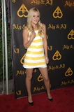 A.J. Michalka Photo 5