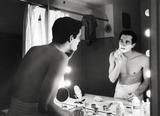 Anthony Perkins Photo 5