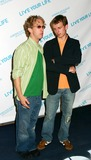 Andy & Lucas Photo 5