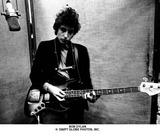 Photo - Bob Dylan