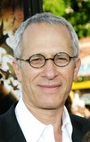 James Newton Howard Photo 5