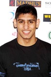 Amir Khan Photo 5