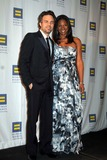 Audra Mcdonald Photo 5