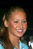 Anna Kournikova Photo 5