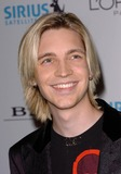 Alex Band Photo 5