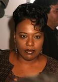 Yolanda King Photo 5