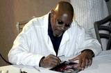 Avery Brooks Photo 5