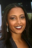 Anika Poitier Photo 5