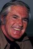 Timothy Leary Photo 5