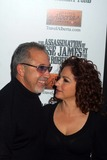 Emilio Estefan Photo 5