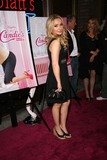 Photos From Candie's Marketing Campaign Party Featuring Hayden Panettiere's New Line of Candie's Footwear
