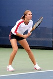 Anastasia Myskina Photo 5
