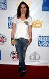 Annie Duke Photo 5