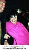 Liza Minelli Photo 5