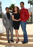 Abhishek Bachchan Photo 5