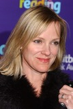 Hermione Norris Photo 5