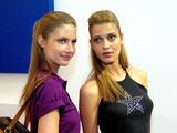 Ana Claudia Photo 5