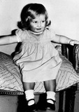 Photo - Archival Pictures - Globe Photos - 48384
