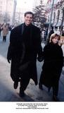 Tony Robbins Photo 5
