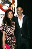 Akshay Kumar Photo 5