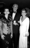 Paloma Picasso Photo 5