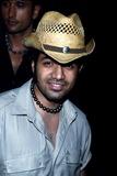 Anand Jon Photo 5