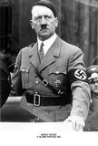 Adolf Hitler Photo 5