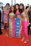 Destiny's Child Photo 5